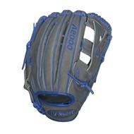 """Wilson 2016 A2000 Yasiel Puig 12 3/4"""" Baseball Glove WTA20RB16YP66GM"""