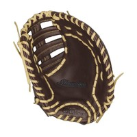 "Wilson SHOWTIME 11 1/2"" Baseball First Base Mitt WTA08LB16BM115"