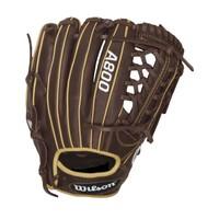 """Wilson SHOWTIME 11 3/4"""" Baseball Glove"""