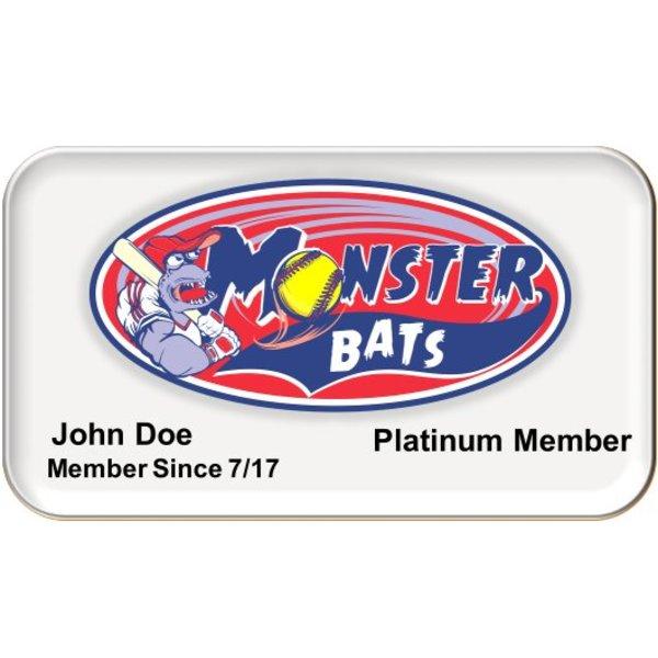Membership Club