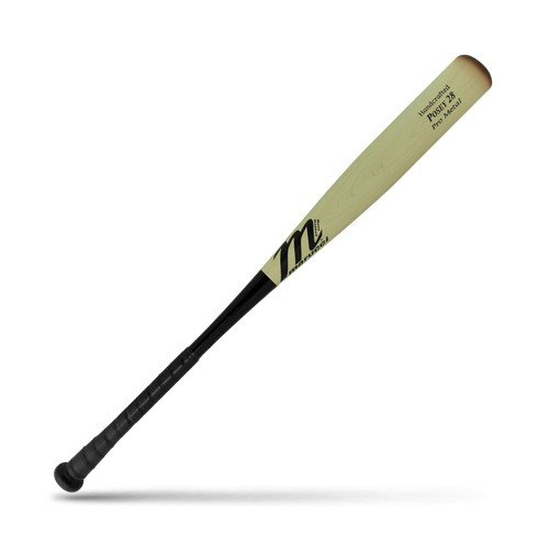 Marucci 2018 POSEY28 -3 BBCOR Baseball Bat MCBP28