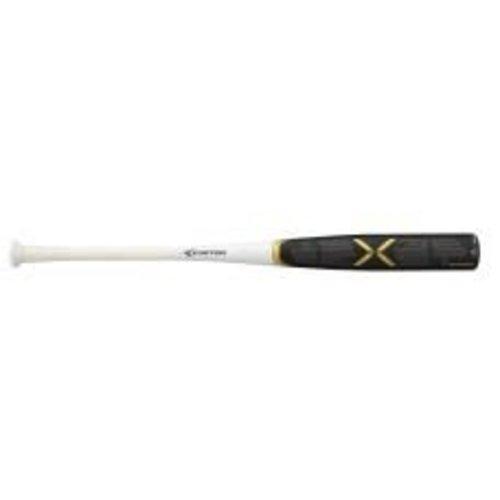 Easton 2018  BEAST X SPEED -3 BBCOR Baseball Bat BB18BXS