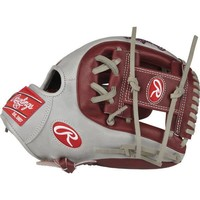 "Rawlings 2018 HEART OF THE HIDE 12 3/4"" Baseball Glove PRO315-2SHG RHT"