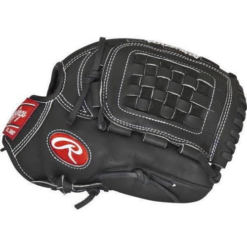 "Rawlings HEART OF THE HIDE DUAL CORE 12"" Fastpitch Softball Glove PRO566SB-3B RHT"