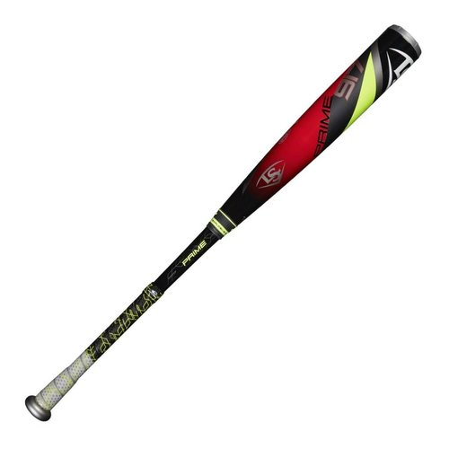 Louisville Slugger PRIME 917 -3 BBCOR Baseball Bat  WTLBBP917 33/30