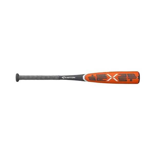 Easton 2018 BEAST X -10 2 3/4 Coach Pitch Baseball Bat JBB18BX10