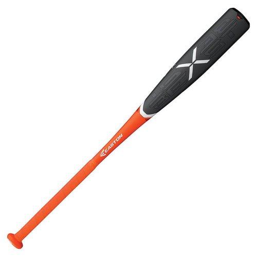 Easton 2018 BEAST X -10 Senior League Baseball Bat SL18BX10