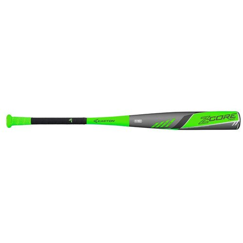 Easton Z-Core HMX -3 BBCOR Baseball Bat BB16ZA