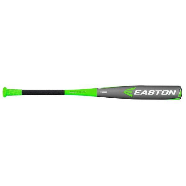 Easton Z-Core HMX -3 BBCOR Baseball Bat BB16ZA