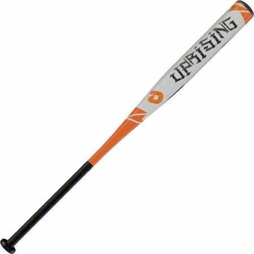 Demarini UPRISING -12 Fastpitch Softball Bat WTDXUPF0016