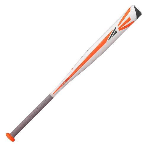 Easton MAKO YOUTH -11 Tee Ball Fastpitch Bat FP15MKY