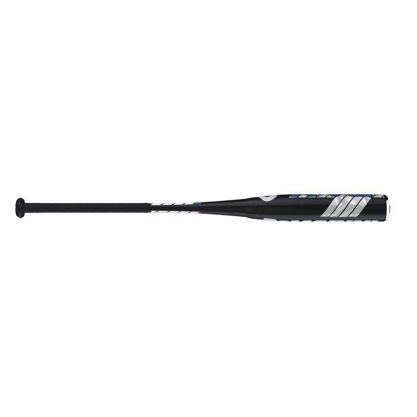 """Demarini NVS Vexxum 2 5/8"""" -10 Senior League Baseball Bat WTDXVXR"""
