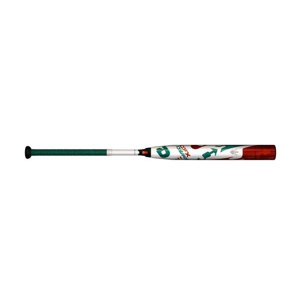 Demarini 2018 CFX -11 Fastpitch Softball Bat WTDXCFS
