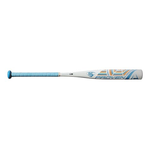 Louisville Slugger 2018 PROVEN -13 Fastpitch Softball Bat WTLFPPR18A