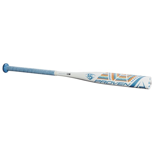 Louisville Slugger 2018 PROVEN -13 Fastpitch Softball Bat WTLFPPR18A