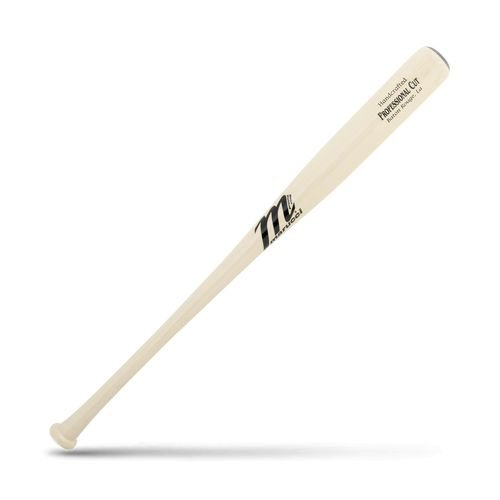 "Marucci PRO CUT 32"" Maple Wood Baseball Bat MEFMPC"