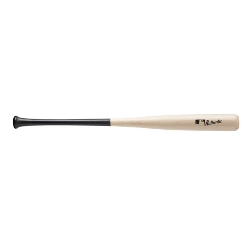Louisville Slugger I13 BLACK/NATURAL Wood Baseball Bat WBHMI13