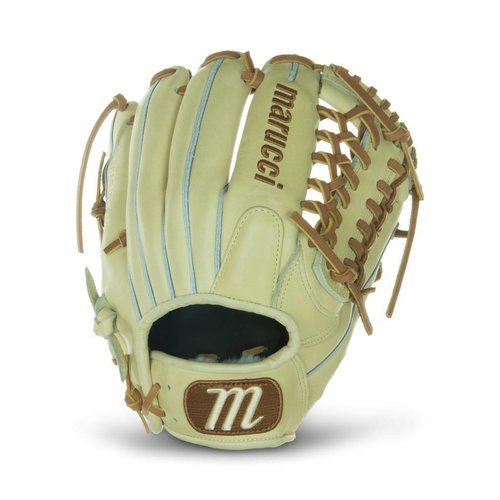"Marucci HONOR THE GAME SERIES 11 1/2"" Baseball Glove MFGHG1150T-CM/MS-REG"