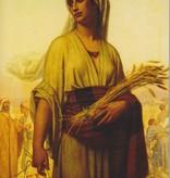 Omer Calendar of Biblical Women        Jill Hammer with Shir Yaakov Feit