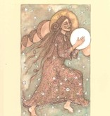 The Hebrew Priestess: Ancient and New Visions of Jewish Women's Spiritual Leadership - Jill Hammer and Taya Shere