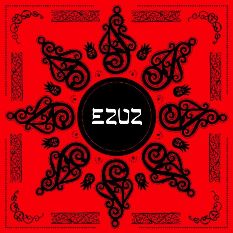 EZUZ - produced by Jessi Roemer