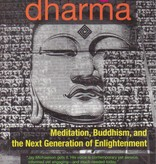 Meditation, Buddhism, and the Next Generation of Enlightenment - Jay Michaelson