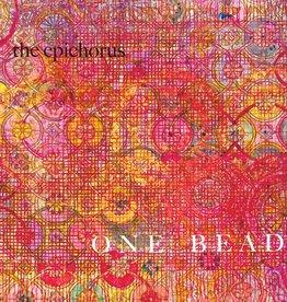One Bead - Epichorus (Shir Yaakov Feinstein-Feit)