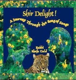 Shir Delight - Shefa Gold