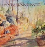 Hymnanence - Shefa Gold
