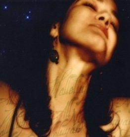 Halleluyah All Night - Holy Taya CD