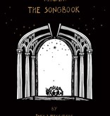 Nigunim : The Songbook - Joey Weisenberg