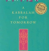 Ehyeh: A Kabbalah for Tomorrow - Arthur Green