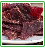 Bacon Spice Beef Jerky - Grow and Behold