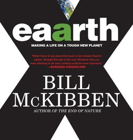 Eaarth: Making a Life on a Tough New Planet (Revised)