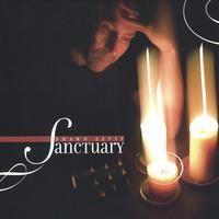Sanctuary - Shawn Zevit