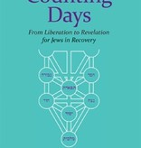 Counting Days: From Liberation to Revelation for Jews in Recover