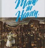 Made in Heaven: A Jewish Wedding Guide - Aryeh Kaplan