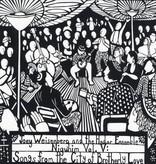 Nigunim Vol. V: Songs from the City of Brotherly Love - Joey Weisenberg CD