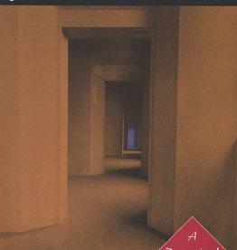 Jewish Meditation: A Practical Guide - Aryeh Kaplan