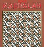 Meditation and Kabbalah - by Aryeh Kaplan