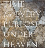 A Time for Every Purpose Under Heaven: The Jewish Life-Spiral as a Spiritual Path (HC) - Arthur Ocean Waskow & Phyllis Ocean Berman