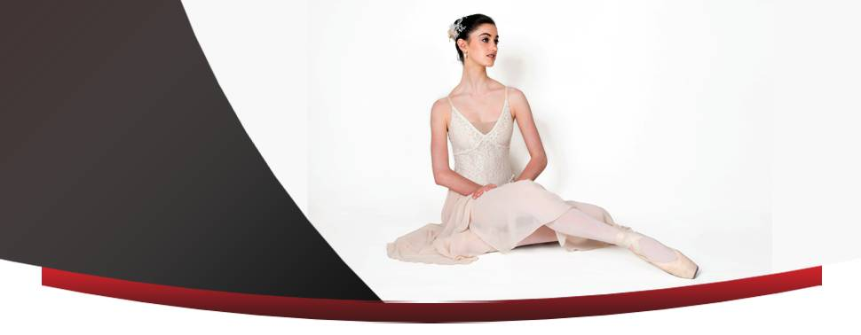 Click here for our selection of dance shoes!