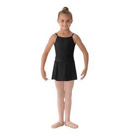 MIRELLA Georgette Skirt