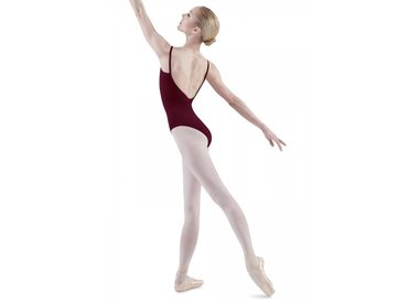Dance Leotards