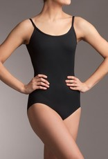 Ainsliewear Allegra Leotard with Mesh