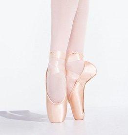 Capezio Aria Pointe Shoe