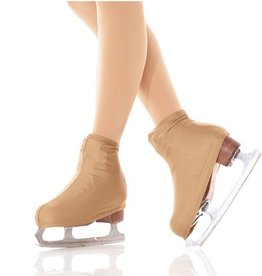 Mondor Child's Nylon Boot Covers