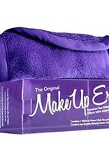 Makeup Eraser Makeup Eraser Cloth