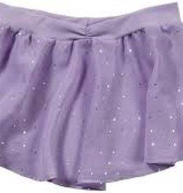 Bloch Olesia Sequin Skirt