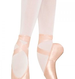 Bloch Heritage Pointe Shoe